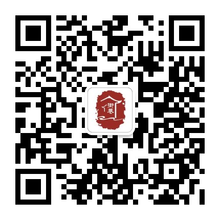 1584325907119482.jpg