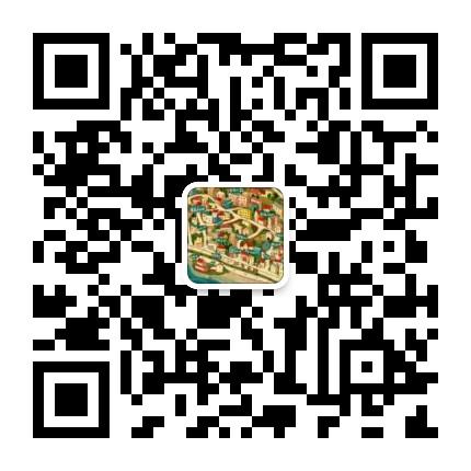 1584325930164037.jpg